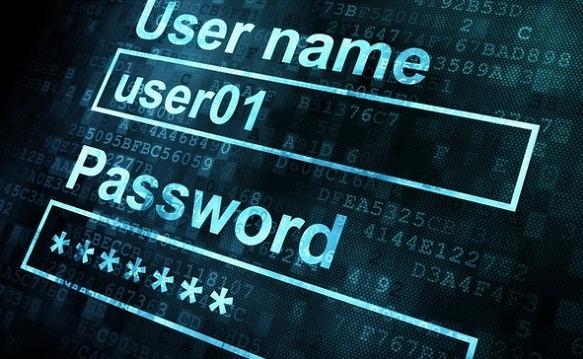 ID-Password
