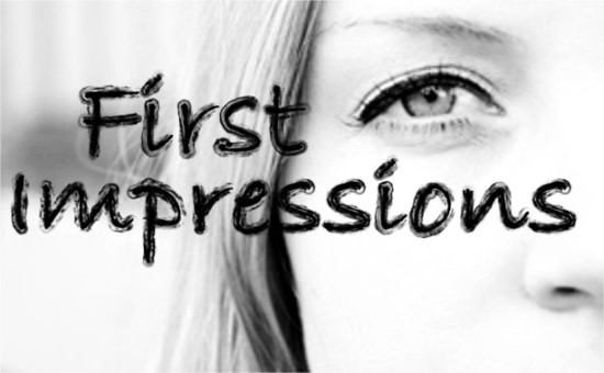 first-impressions (1)