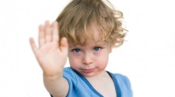 사업이나 관계에 영향을 주지 않고 'No!'라고 말하는 10가지 방법