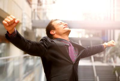 보상은 늘 우리에게 새로운 열망을 불러 일으킨다.
