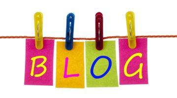 블로그 구독률 저해하는 가장 흔한 실수 8가지