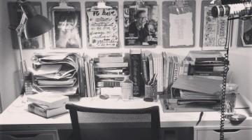 새해 더 많은 책을 읽기 위한 7가지 방법