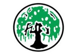 유한양행의 로고는 독립운동가 서재필이 직접 제작하여 선물하였다.