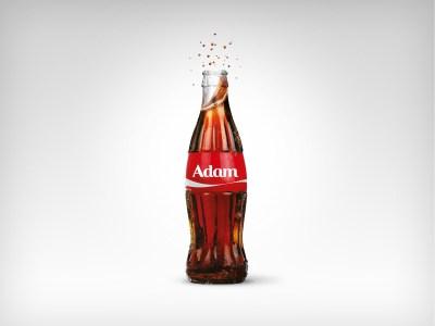 adam_red_4x3