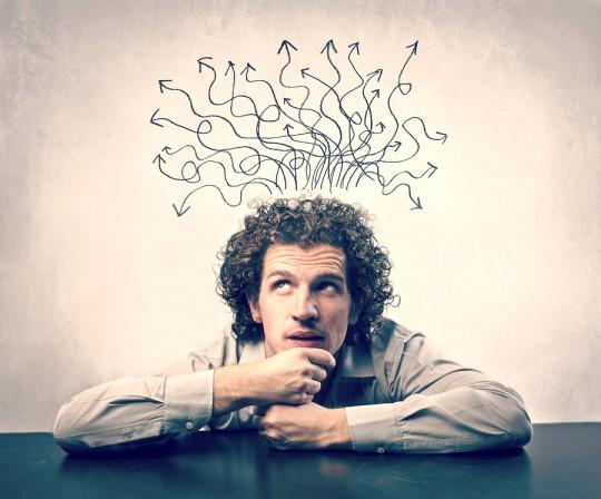business-mind11