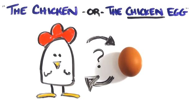 chicken-or-the-egg_7