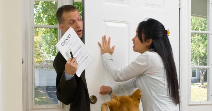 door-salesman-1