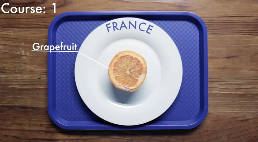 franceschoolfood1