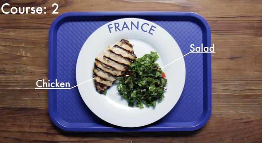 franceschoolfood2