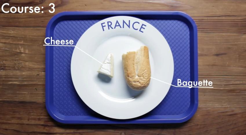franceschoolfood3