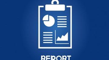 매력적인 보고서 작성을 위한 5가지 원칙