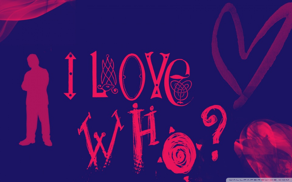 i_love_who-wallpaper-960x600