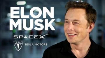 테슬라가 한국에 온다 : 전기자동차 회사 테슬라의 모든 것을 알아보자