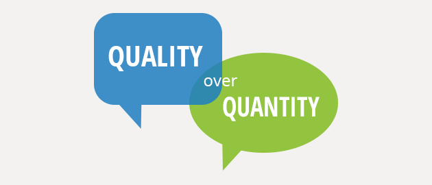 quality-over-quantity-630x270