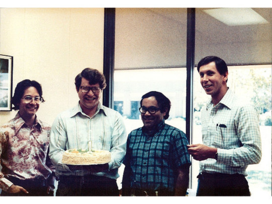 reOracle-founders-celebrate-their-first-anniversary