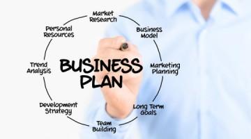 사업계획서 작성시 잊지 말아야 할 기본 8가지