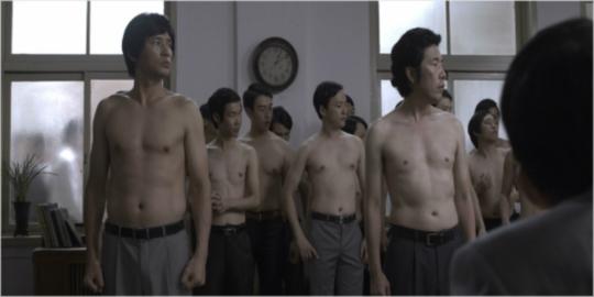 파독광부의 급여는 당시 한국직장인 평균의 8배 였다