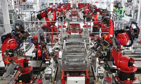 tesla-factory-photo-00011.jpg.662x0_q100_crop-scale