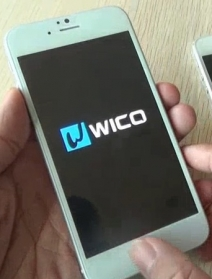 wico-i6