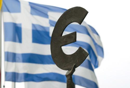 그리스 재정적자