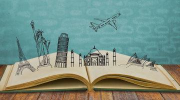 독서와 여행은 대학 간판보다 중요하다