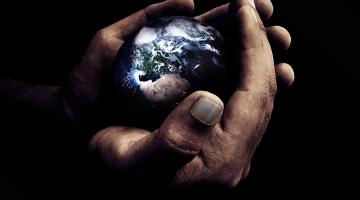만들어진 신: 복잡한 사회는 강력한 신(神) 없이 진화했다