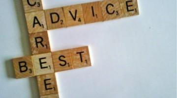 조언의 배신
