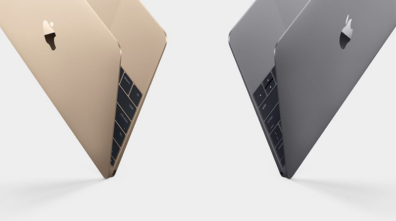 apple_macbook_2_800