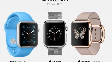 애플의 신제품, 완벽한 실패인 이유