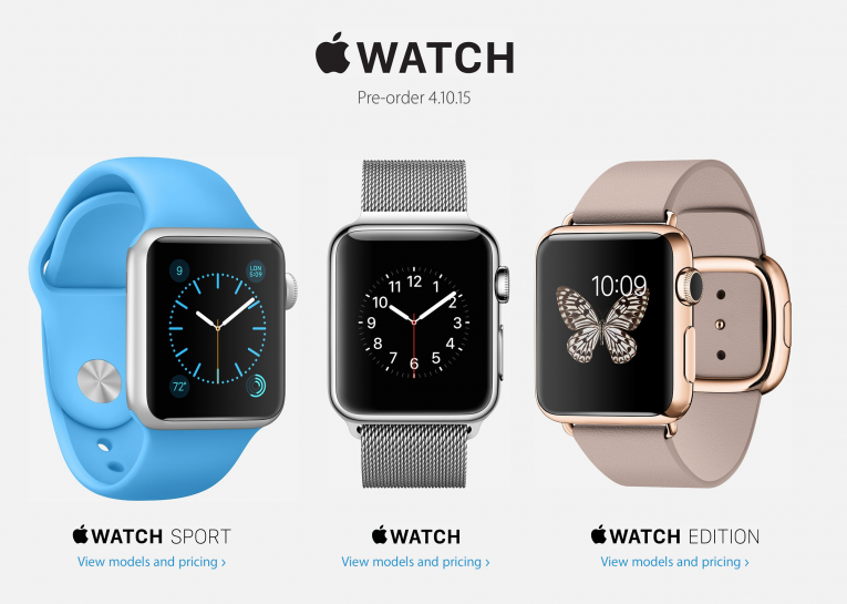 apple_watch_line-765x545