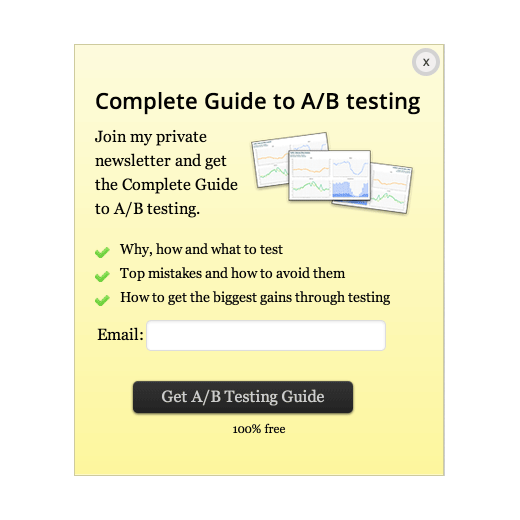 5-complete-guide-to-ab-testing