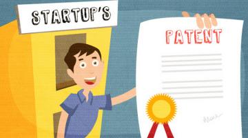 스타트업 기업이 특허를 꼭 내야하는 7가지 이유