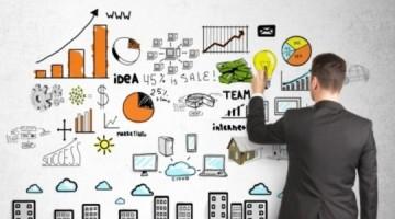간단하게 정리한 마케팅 불변의 법칙 22가지