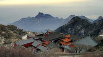 발로 뛰며 터득한 중국 지역별 특성