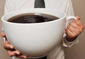 커피중독-02