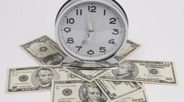 스타트업 경영자를 위한 시간 절약법 11가지