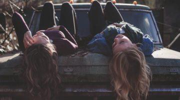 행복한 관계를 만드는 비폭력 대화법