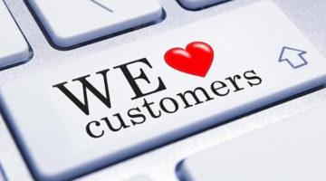 충성 고객 유지를 위한 10가지 로열티 프로그램