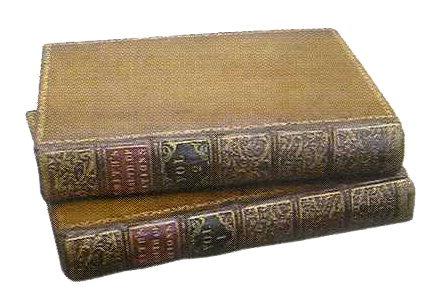 아담 스미스는 지루함을 달래기 위해 지루한 책을 쓴다는 비범한 마인드의 소유자였다.