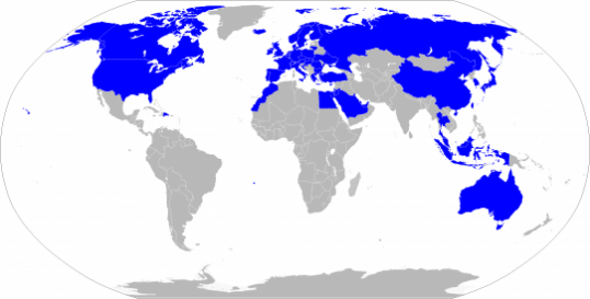 Map_of_ikea_stores_around_the_world_2014_2015