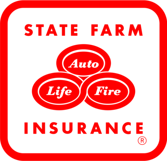 State-farm-logo_svg