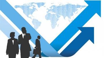 판매 성과를 높이기 위한 심리전략 12가지