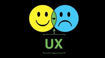 UX 딜레마: 사용자경험을 무조건 최상으로 만드는 것의 오류