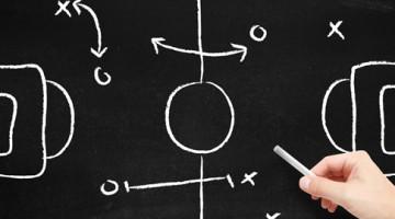 마케팅 기획의 근본적인 질문