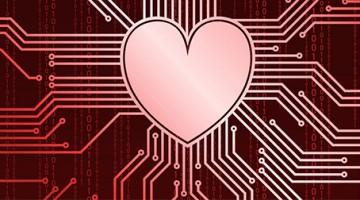 데이터 분석으로 보는 우리의 연애