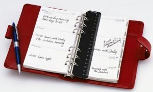 diary-001