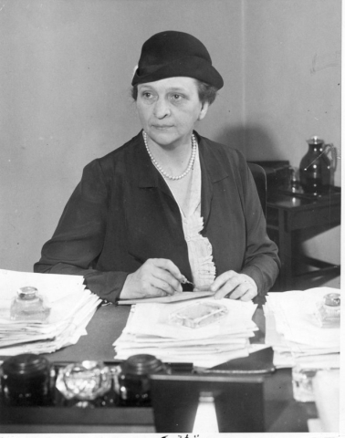 ffrances-perkins