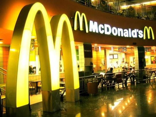 filepicker_nnDrKYvwRqqsq7523g8T_McDonalds