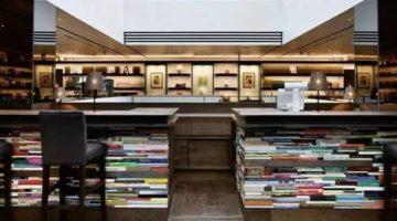 책 읽고 싶게 만드는 일본 도서관