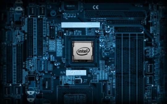 intel_chip-wide
